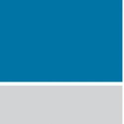 Nerezový klin pre betónový podstavec Ø 330